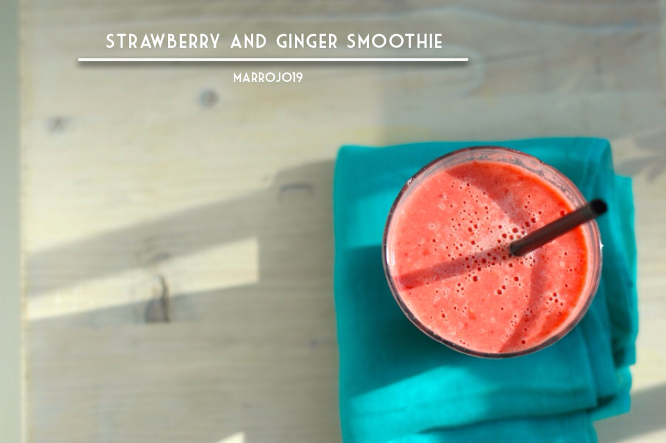 marrojo19_strawberry_smoothie0