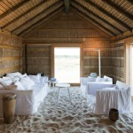WEDNESDAY LOVE: CASAS NA AREIA, UN HOTEL EN PORTUGAL