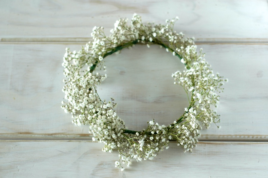 marrojo19_wreath