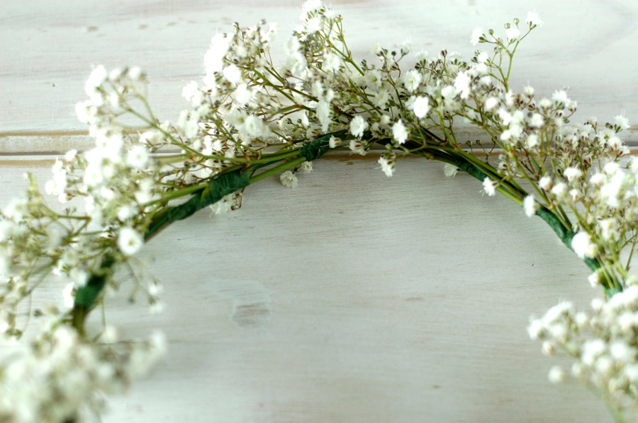 marrojo19_flowerwreath6