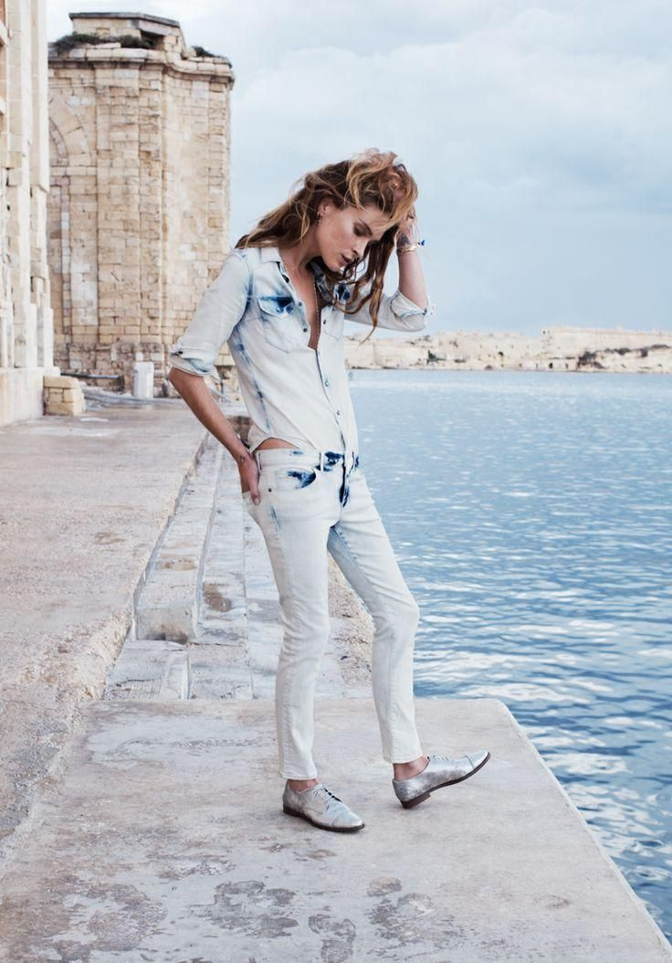 marrojo19_erin_wasson_denim