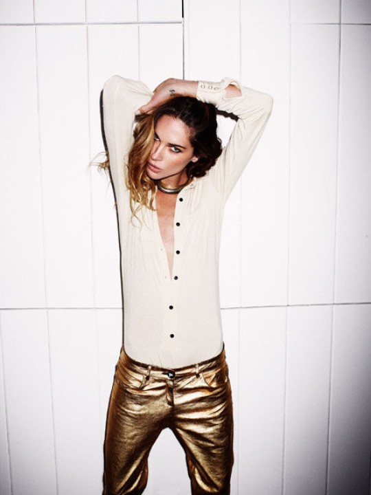 marrojo19_erin_wasson_golden