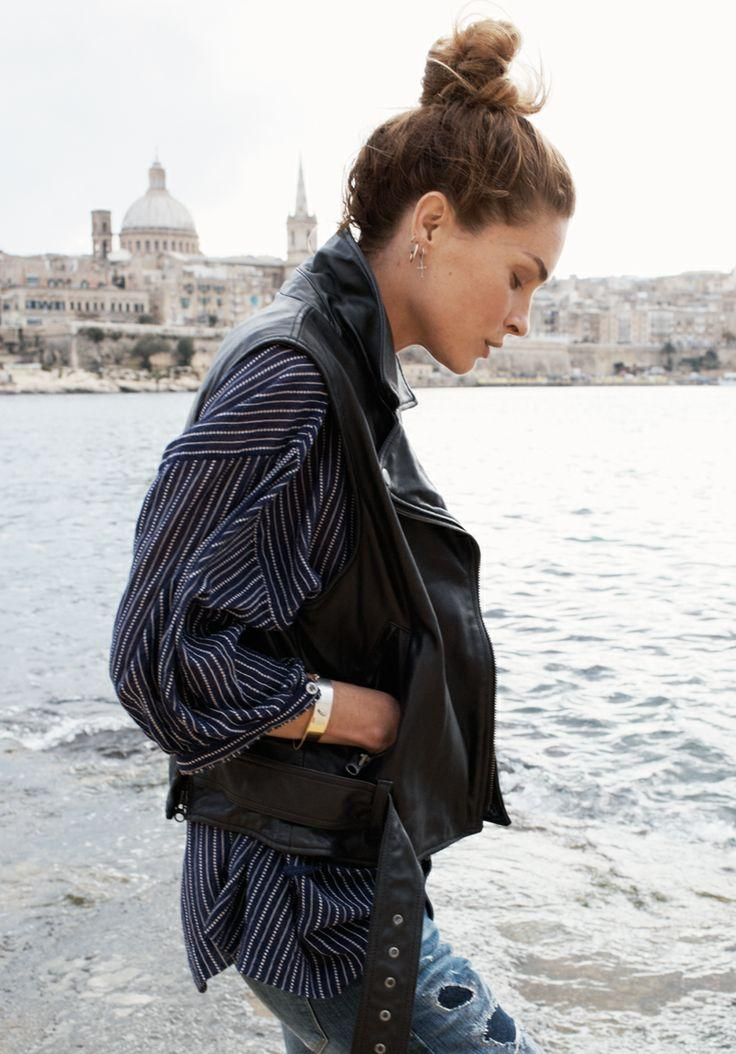 erin-wasson-in-malta-for-madewell-catalog-11