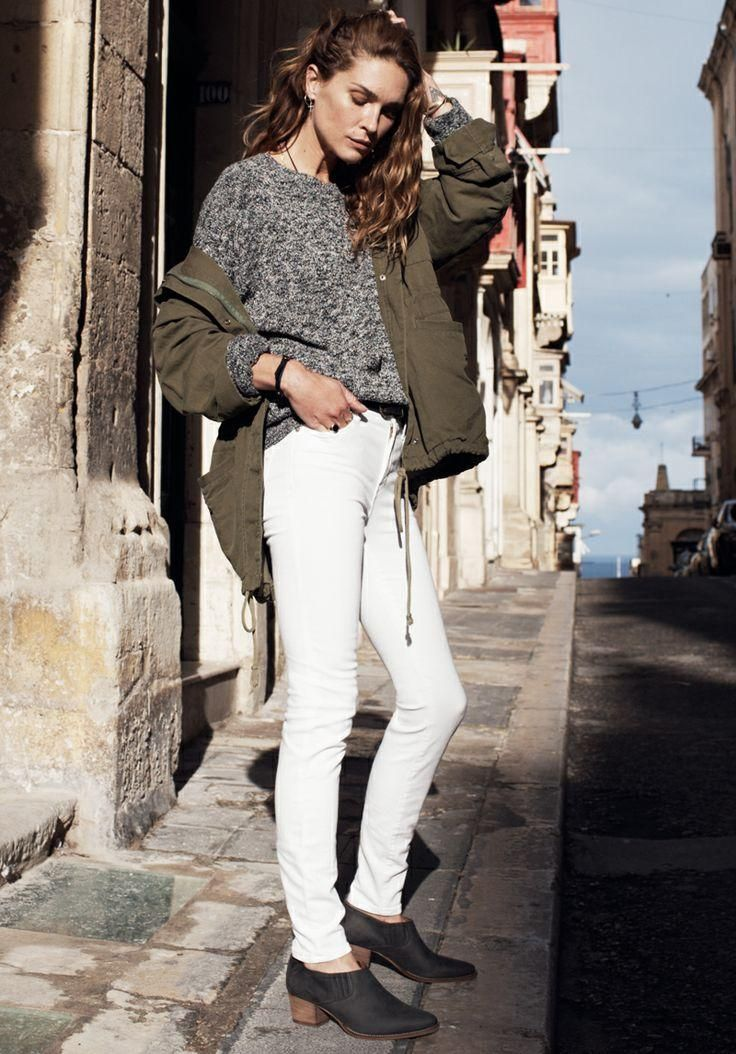 erin-wasson-in-malta-for-madewell-catalog-4