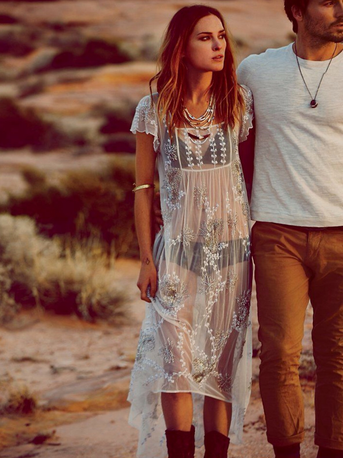 marrojo19_erinwasson2_freepeople_white
