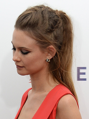 marrojo19-behati_prinsloo-behati_behati-braid