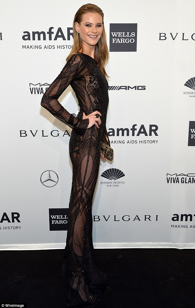 marrojo19-behati-prinsloo-long-sheer-dress