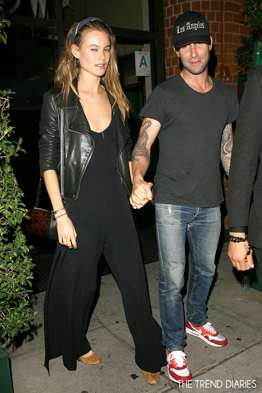 marrojo19_behati_prinsloo-2_black_jumpsuit