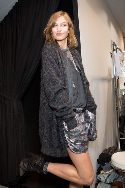 marrojo19-marant-fall-2014-gray-jacket-backstage