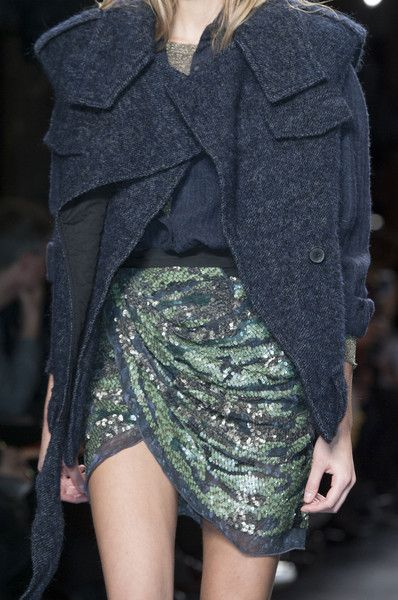 marrojo19-marant-fall-2014-green-skirt-runway