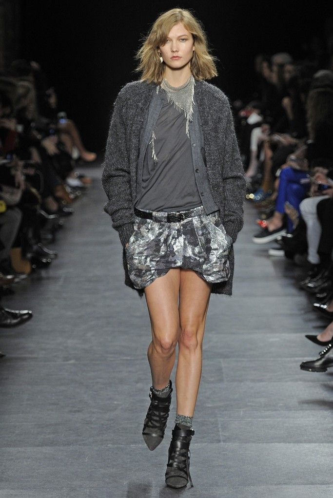marrojo19-marant-fall-2014-karlie-runway
