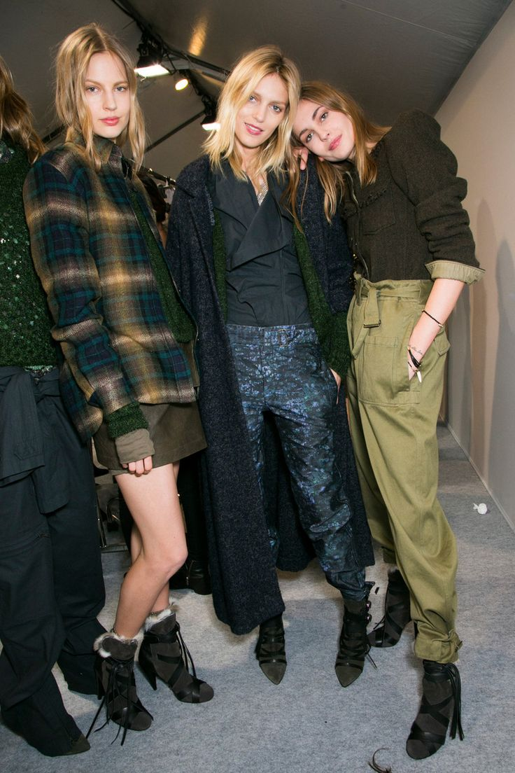 marrojo19-marant-fall-2014-models-backstage