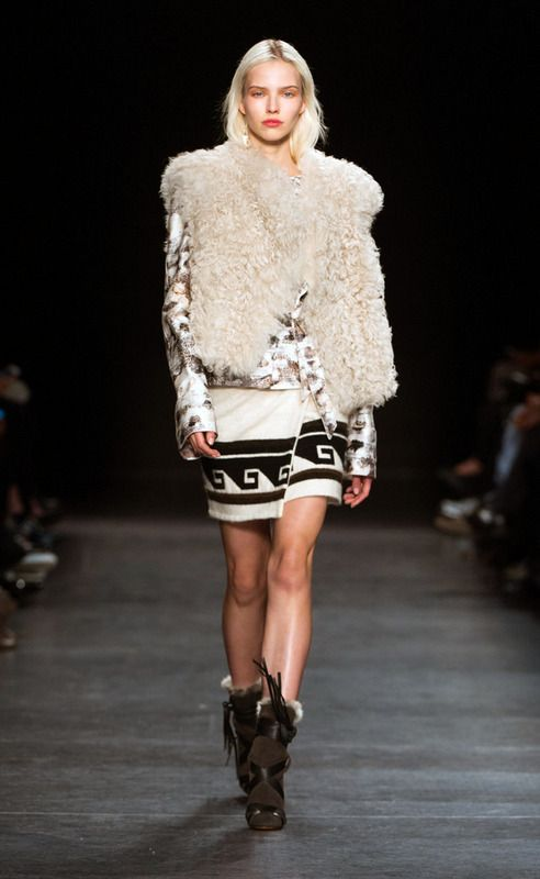 marrojo19-marant-fall-2014-white-jacket-runway
