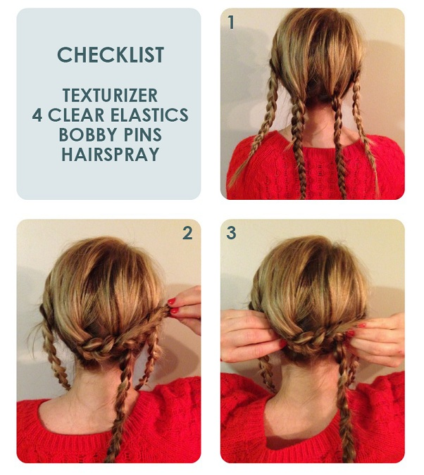 marrojo19-four-braided-updo-8