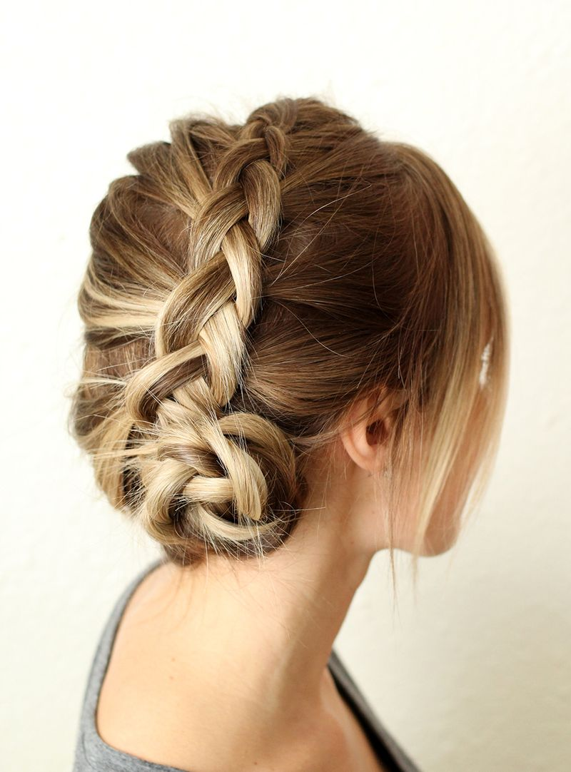 marrojo19-hairstyles-dutch-braid-2