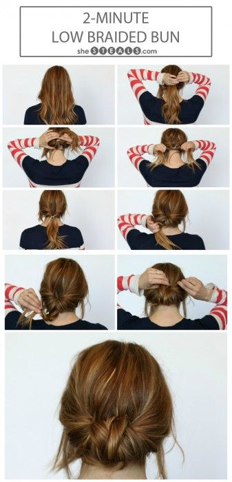 marrojo19-low-braided-bun-7