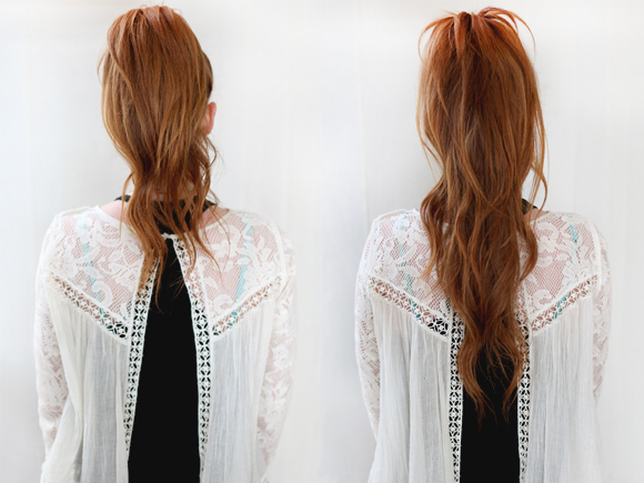marrojo19-ponytail-freepeople