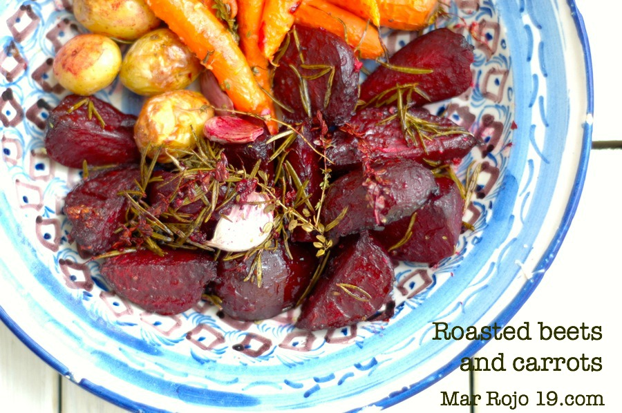 roasted beets and carrots-tit- 065